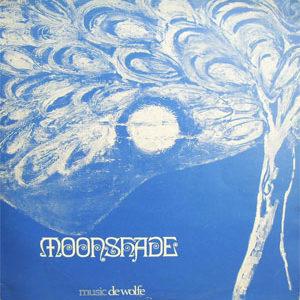 moonshade300